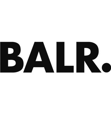balr logo