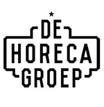 in-store music horeca