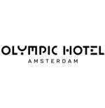 Olympic hotel achtergrond muziek