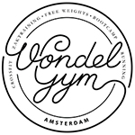 vondelgym logo 150px