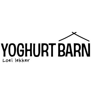 yogurt barn website logo 380x270px