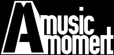 A Music Moment – In-Store Music