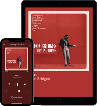 Spotify Zakelijk