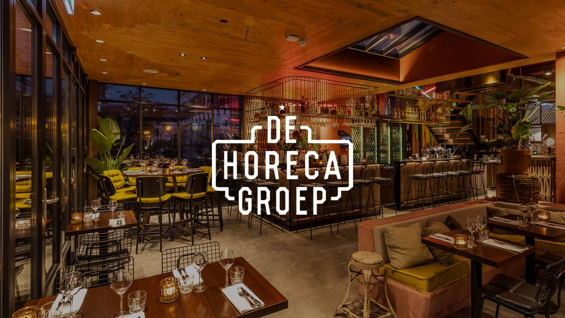 de_horeca_groep