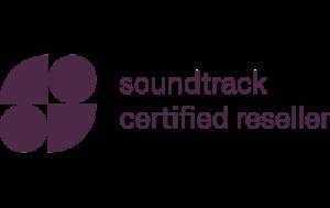 Soundtrack Nederland