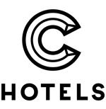Achtergrond muziek hotels