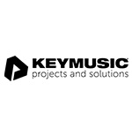Achtergrond Muziek Partners